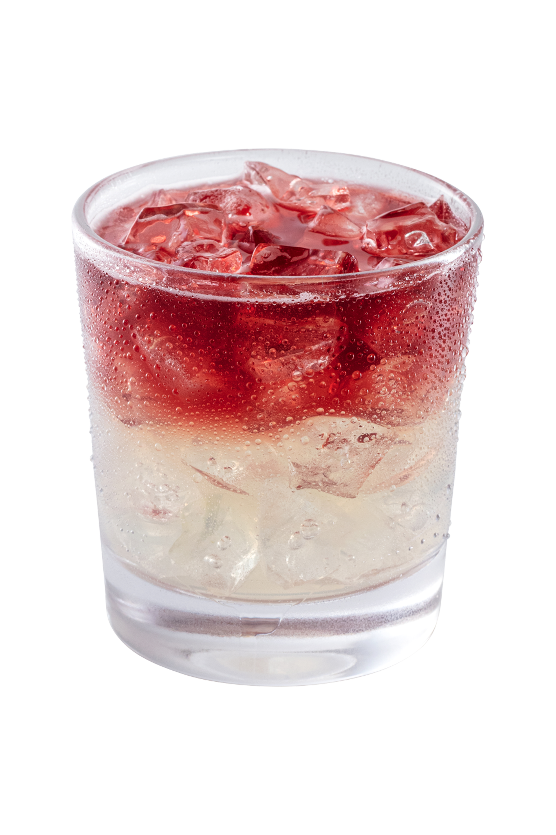 cocktail-image